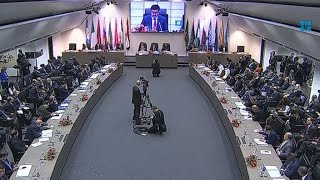 Download OPEC's oil supply deal: Who wins and who loses? Video
