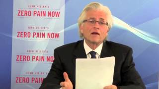 Download Can Spinal Stenosis Be Cured Without Surgery? Video