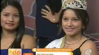 Download Hola El Salvador: Programa del 24 de noviembre de 2016 Video