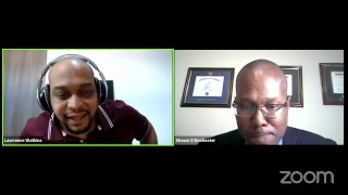 Download How You're Taxed Just For Being Black in America with Shawn Rochester Video