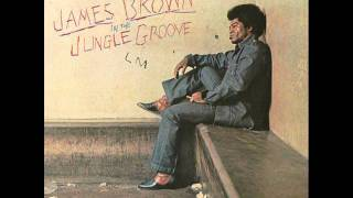 Download James Brown - Give It Up Or Turnit A Loose (In The Jungle Groove Remix) Video