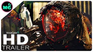Download NEW MOVIE TRAILERS 2020 Video