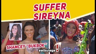 Download Suffer Sireyna | March 19, 2018 Video