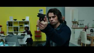 Download American Assassin - MEANS TO AN END - Featurette - In Theaters September 15 Video