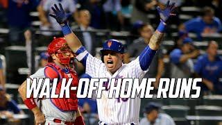 Download MLB | Walk-Off Home Runs of 2016 | Part 4 Video