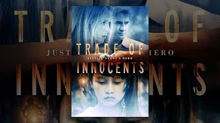 Download Trade of Innocents Video