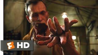 Download R.I.P.D. (4/10) Movie CLIP - That's a Deado (2013) HD Video