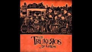 Download Los Trukeros - De Chilena (2007) [ALBUM COMPLETO] Video