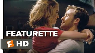 Download La La Land Featurette - Behind the Scenes (2016) - Emma Stone Movie Video