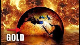 Download 30 करोड़ साल बाद धरती पर एक दिन Video