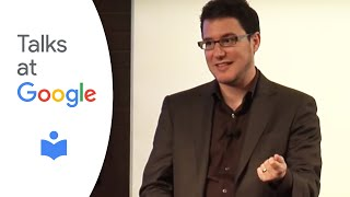 Download Eric Ries: ″The Lean Startup″   Talks at Google Video