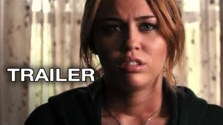 Download LOL Official Trailer #1 (2012) Miley Cyrus Movie Video