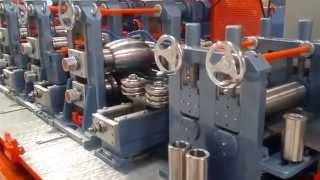Download Boru Makinası Video