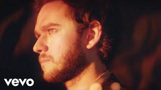 Download Zedd - One Strange Rock Video