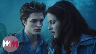 Download Top 10 Creepiest Romance Movies Video