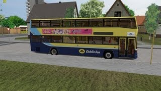 omsi bus simulator Free Download Video MP4 3GP M4A - TubeID Co