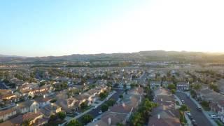 Download Chino Hills, California - Drone Demo Video