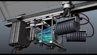 Download El Motor Imposible EM Drive Funciona y ya Está Patentado Video