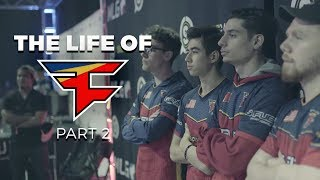 Download Life of FaZe: MLG Dallas 2017 - Presented by GFUEL Video