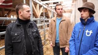 Download Mēs Par Latvijas Lauksaimniecību 4 Video