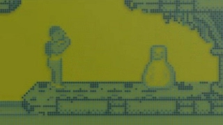 Download A Boy and His Blob in The Rescue of Princess Blobette (Game Boy) Playthrough - NintendoComplete Video