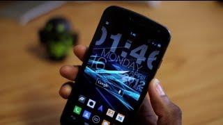 Download Samsung Galaxy Nexus Review! Video