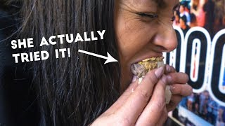 Download 6 Must-Try Filipino Food Spots in Los Angeles, California Video