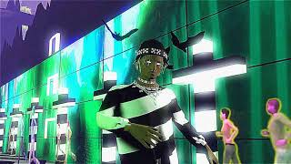 Download Lil Uzi Vert - UnFazed feat. The Weeknd [Official Visualizer] Video