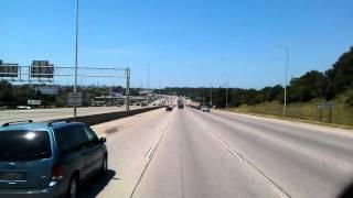 Download Omaha, Nebraska Video