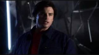 Download Lana & Clark - Smallville 8x14 Video