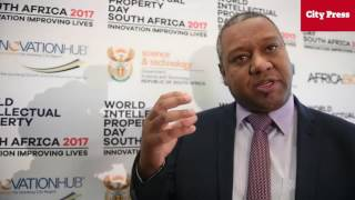 Download World Intellectual Property Day 2017 Video