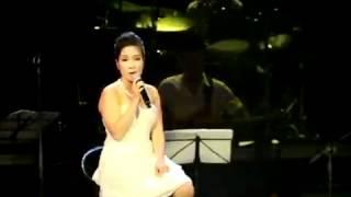 Download Tình yêu ở lại - Mỹ Linh (Cầm tay mùa hè 2) Video