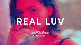 Download Ella Mai Type Beat ″Real Luv″ Smooth R&B Trapsoul Beat 2019 Video