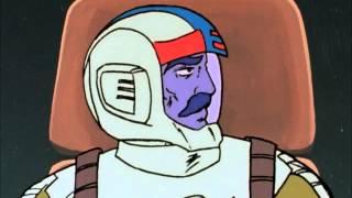 Download Mobile Suit Gundam ″This is no Zaku boy, no Zaku!″ Video