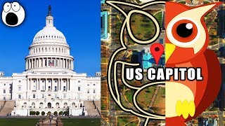 Download Top 10 Places The Illuminati Appears You'll Be Amazed By Video