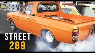 Download Street 289 highlights | Melbourne Jamboree Video