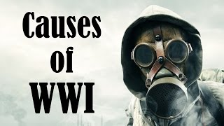 Download Causes of World War I Video