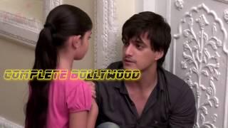 Download On Location Of TV Serial 'Yeh Rishta Kya Kehlata Hai' Video