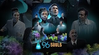 Download 96 Souls Video
