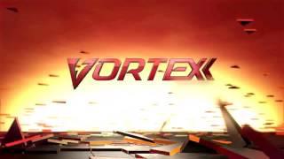 Download More Vortexx Video