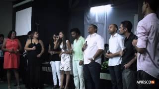 Download Coral - Aprisco Church - Natal 2014 Video