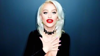 Download My Insecurities   Gigi Video