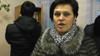 Download У дрогобицькій ″Тустані″ побили журналістку Вікторію Лишик Video
