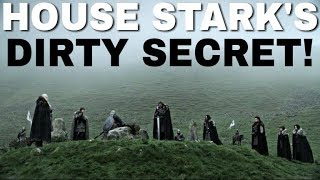 Download The Hidden Meaning Behind The Crypts of Winterfell Teaser? - Game of Thrones Season 8 Video