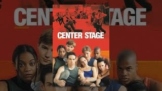 Download Center Stage Video