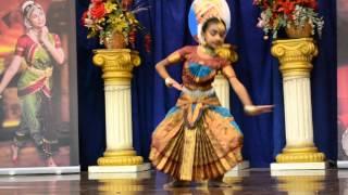 Download Jathiswaram Vasantha Video