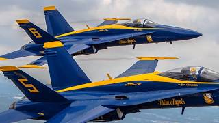 Download Final Flight The Blue Angels Tragedy One Year Later Video