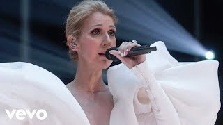 Download Céline Dion - My Heart Will Go On (Live on Billboard Music Awards 2017) Video