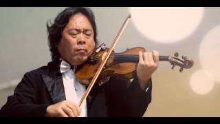 Download More Than Love-Sky's violin 假如爱有天意 Video