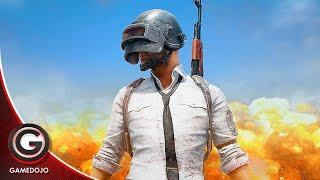 Download PUBG! 🔴 PlayerUnknown's Battlegrounds   Solo, Duos, and Squads! Video